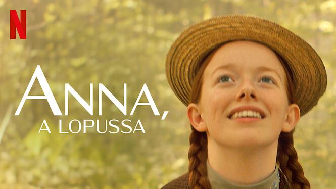 Anna A Lopussa